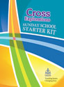 Cross Explorations Sunday School Kit (OT4)