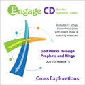 Engage CD (OT4)
