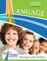 Engage Leader Leaflet (NT1)