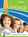 Engage Leader Leaflet (NT2)