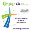 Engage CD (NT4)