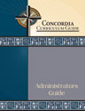 Concordia Curriculum Guide - Administrators Guide (ebook Edition)
