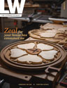 Lutheran Witness March Issue