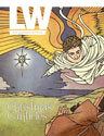 Lutheran Witness December Issue