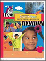 Discovery Works - Grade 1 Student Edition