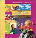 Discovery Works - Grade 2 Teacher Edition