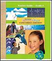 Discovery Works - Grade 4 Teacher Edition