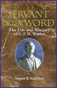 Servant of the Word (ebook Edition)