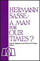 Hermann Sasse: A Man for Our Times? (ebook Edition)