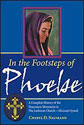 In the Footsteps of Phoebe: A Complete History of the Deaconess Movement in The Lutheran Church-Missouri Synod (ebook Edition)