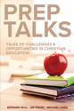 [NQP] Prep Talks: Tales of Challenges & Opportunities in Christian Education