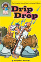 Drip Drop Big Book