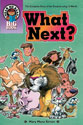 What Next? Big Book