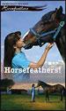 Horsefeathers! - Horsefeathers