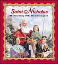 [NQP] Saint Nicholas