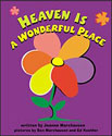 Heaven Is a Wonderful Place (ebook Edition)