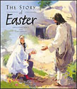 [NQP] The Story of Easter