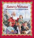 [NQP] Saint Nicholas (PB)
