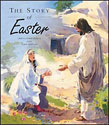 [NQP] The Story of Easter (PB)