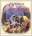[NQP] The Story of Christmas