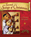 [NQP] Sacred Songs of Christmas
