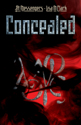 The Messengers: Concealed (ebook Edition)