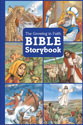 [NQP] The Growing in Faith Bible Storybook