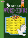 Bible Word-Finds Vol. 97