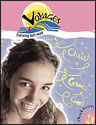 Voyages - Grade 7 Church History Student Guide