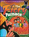 The Fiery Furnace - Arch Books
