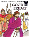 Good Friday - Arch Books