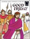 Good Friday - Arch Books