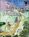 Star of Wonder - Arch Books