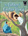 The Father's Easter Story - Arch Books