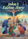John's Easter Story - Arch Books
