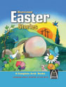 Best-Loved Easter Stories