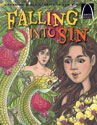 Falling into Sin - Arch Books