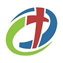 One in Christ - Digital Edition