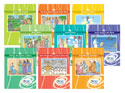 One in Christ - Kindergarten Student Book Set