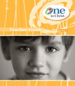 One in Christ - Grade 1 Teacher Guide
