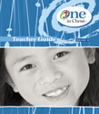 One in Christ - Grade 2 Teacher Guide