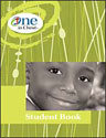 [NQP] One in Christ - Grade 3 Student Book