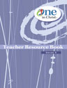 One in Christ - Grade 5 Teacher Resource Book