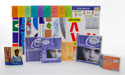 One in Christ - Grade 5 Complete Teacher Kit