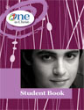 [NQP] One in Christ - Grade 7 Student Book