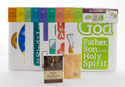 One in Christ - Grade 7 Basic-to-Complete Teacher Kit Upgrade Materials