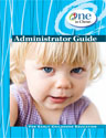 One in Christ - Administrator Guide for Early Childhood Education
