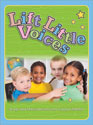 One in Christ - Lift Little Voices CD