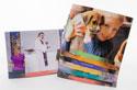 One in Christ - Preschool A Photo Card Set