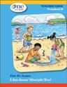 One in Christ - Preschool B Teacher Guide Unit 12